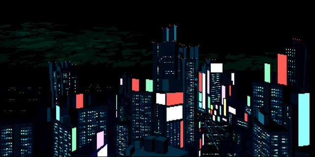 File:Glitch City.png