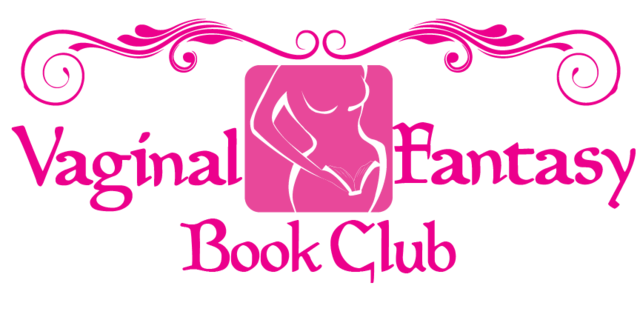 File:Vf bookclub tumblr.png