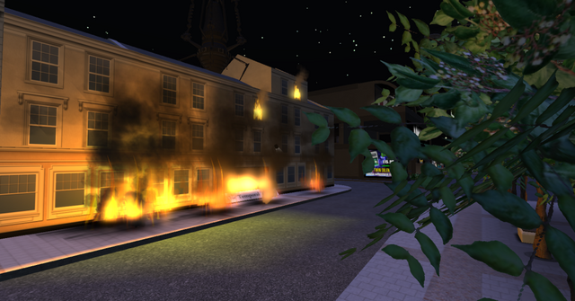 File:Temporal Tavern Fire.png