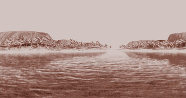 File:Fugmoor from the sea.jpg