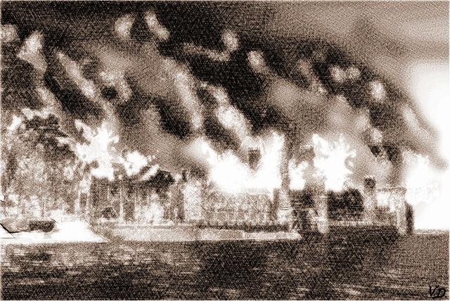 File:Whitefool Palyss Burns - Van Dick sketch.jpg
