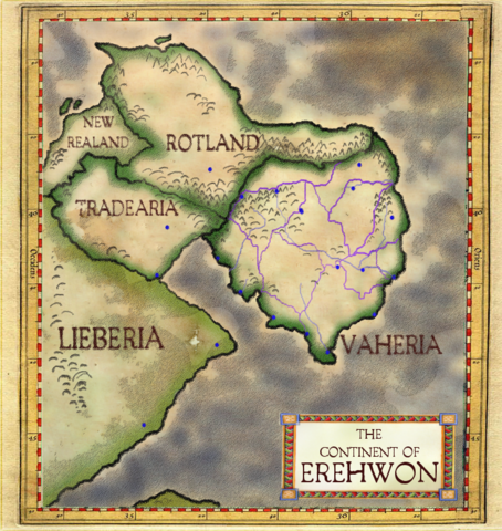 File:Antique map of Erehwon.png