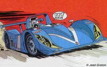 Vaillante Le-Mans 04 (67)