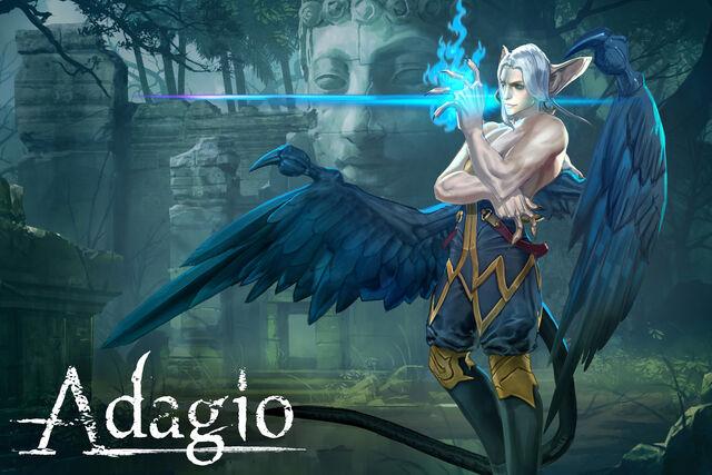 File:Adagio.jpg