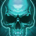 File:Spectral-smite.png