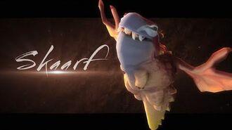 Skaarf Hero Spotlight