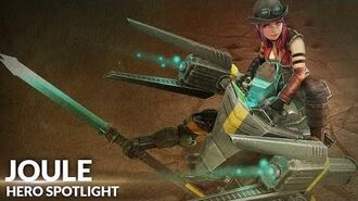 Joule Hero Spotlight-0