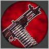 Tornado-trigger