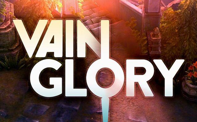File:Vainglory-App-Icon.jpg