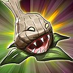 File:Brambleboom-seeds.png