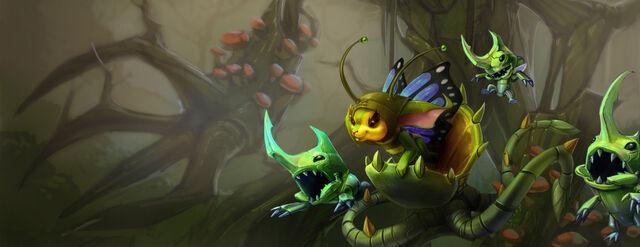 File:Bug petal tier 2.jpg