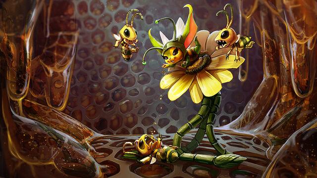 File:Bug petal tier 1.jpg