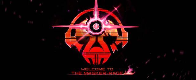 File:MASK RAGE.jpg