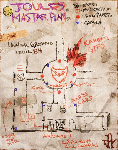 File:Joule lore 5.jpg