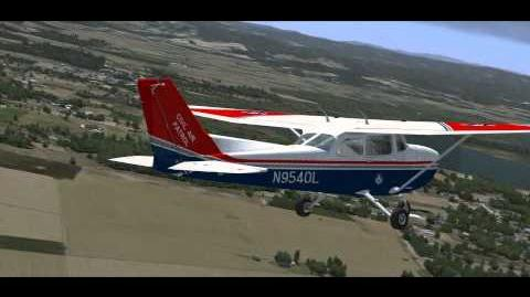 KEUG Virtual - Its Time to Fly - Official Promo