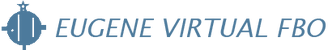 Eugene logo