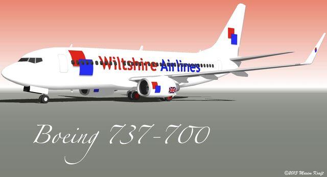 File:WLS B737-700.jpg