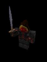 Fireryash new uniform 2