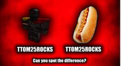 Ttom25rocks-1
