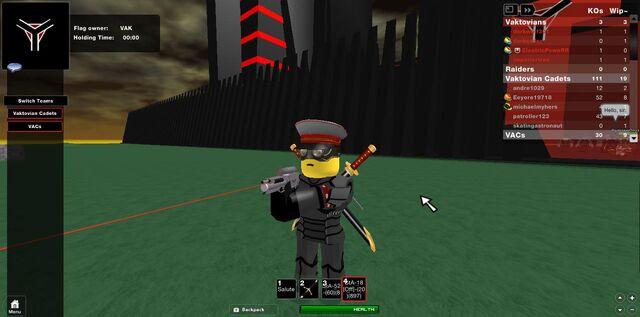 File:Officers Pistol.jpg