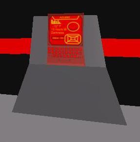 File:Weapon Dispenser.jpg