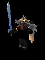 File:Warlord Raw.png
