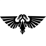 John's Cobras Logo