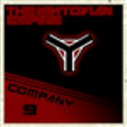 Company 9