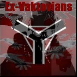 Ex-Vaks
