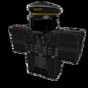 General Hugginator