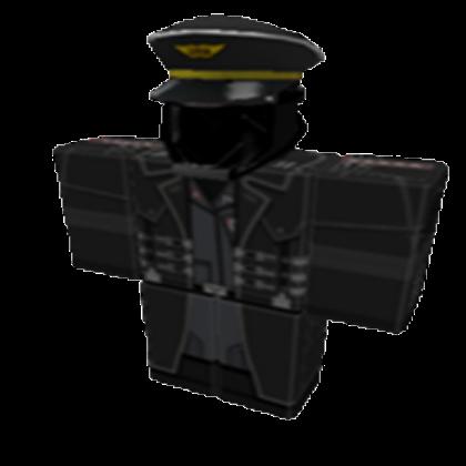 File:General Hugginator.png
