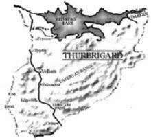 ThurbrigardMap