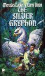 Silver gryphon.jpg