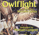 Owlflight (album)