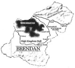 File:BrendanMap.jpg