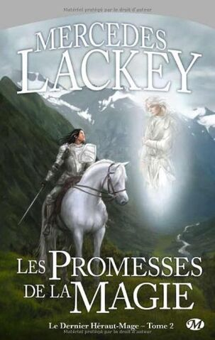 File:Magicspromisefrench.jpg