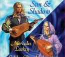 Sun and Shadow (album)
