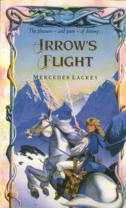 Arrowsflight2