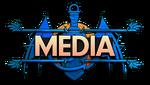 Media title