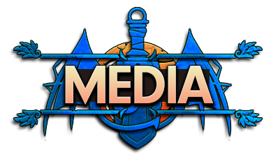 File:Media title.png