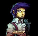 Vladyn