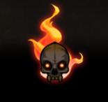 File:BurningSkull.png
