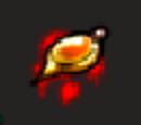Bloodletter Crest