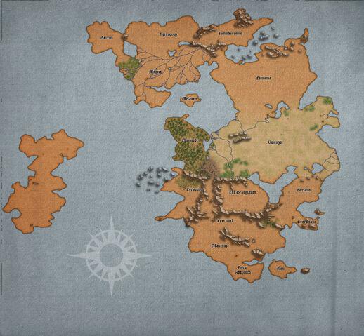 File:Map 2web.jpg