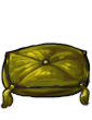 File:Bg pillow amber.png