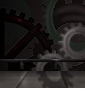 File:Bg clockwork.png