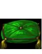 File:Bg pillow emerald.png