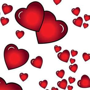 File:Group of heart.jpeg