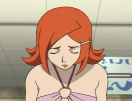 File:Laureline Depressed.png