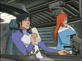 File:Episode 01 6.png